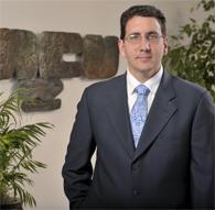 Jon-Costantino